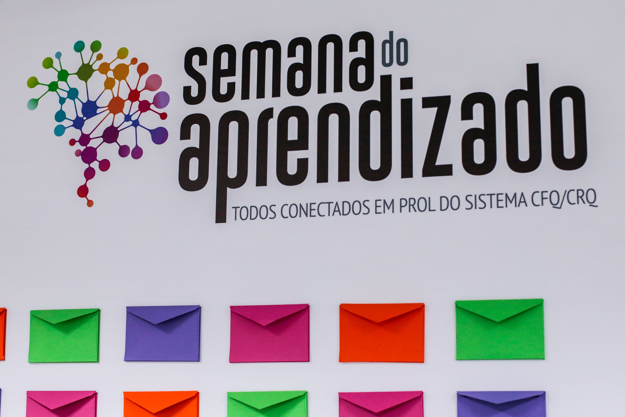 VÍDEO: Semana do Aprendizado T.I.C.